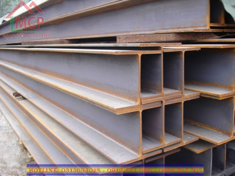 Quotation price of the latest construction steel box in the second quarter of 2020