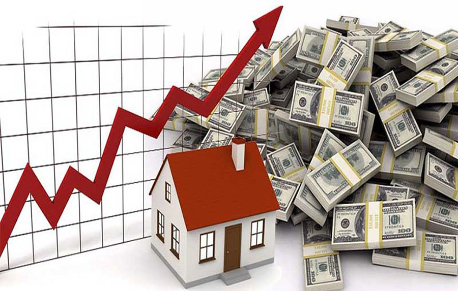 Có 5 dấu hiệu này, hoãn việc mua nhà ngay kẻo hối tiếc