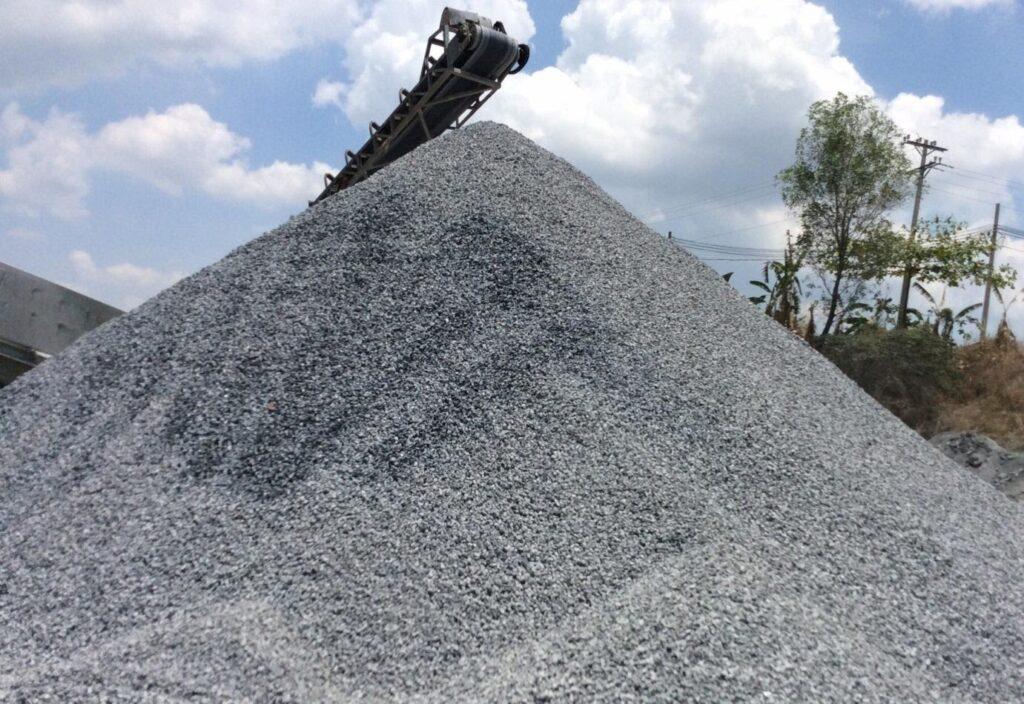 Bảng báo giá cát đá xây dựng Quận 3 năm 2020, Bảng báo giá cát đá xây dựng Quận 3, báo giá cát đá xây dựng Quận 3, giá cát đá xây dựng Quận 3, cát đá xây dựng Quận 3
