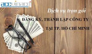 Dịch vụ thành lập công ty trọn gói TPHCM, dich vu thanh lap cong ty tron goi tphcm, Dịch vụ thành lập công ty trọn gói, Dịch vụ thành lập công ty