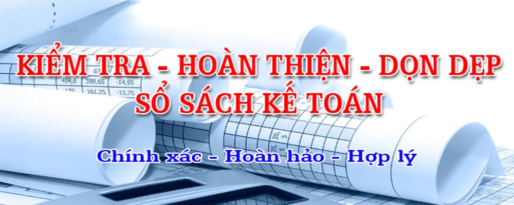 Dịch vụ kế toán trọn gói Tphcm, dich vu ke toan tron goi tphcm