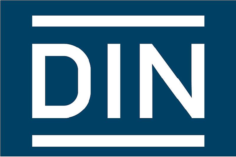 Tiêu chuẩn DIN, Tiêu chuẩn mặt bích DIN, Tiêu chuẩn JIS, Tiêu chuẩn ANSI, Tiêu chuẩn BS, Tiêu chuẩn mặt bích DIN từ Hùng Phát