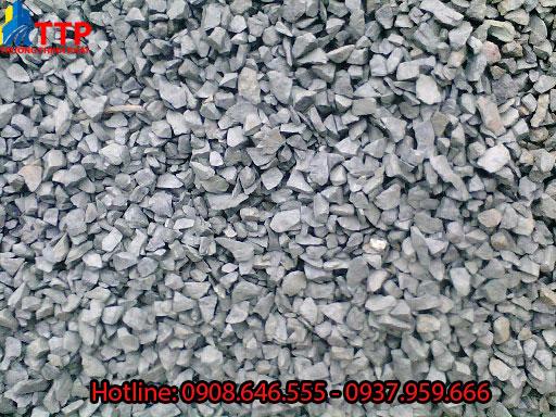 Báo Giá đá xây dựng Bình Dương, Bao gia da xay dung Binh Duong
