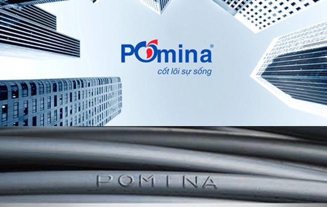 Báo giá thép Pomina mới nhất giá tốt nhất tại Tphcm