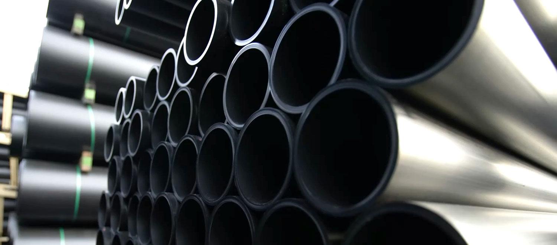 Top 10 công ty phân phối thép ống giá rẻ uy tín tại Tphcm