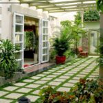 Top 10 dịch vụ thi công tiểu cảnh sân vườn giá rẻ uy tín tại Tphcm