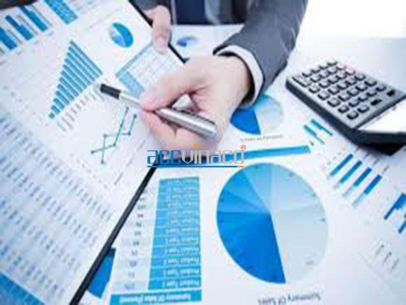 Dịch vụ kế toán uy tín tại quận 4 năm 2021