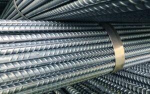 Bảng giá sắt thép xây dựng mới nhất, cập nhật trực tiếp tại nhà máy
