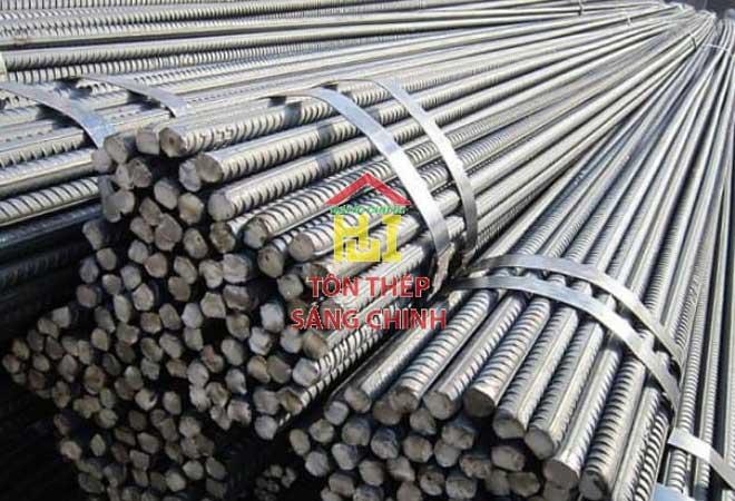 Đơn vị cung cấp vật liệu xây dựng Tphcm