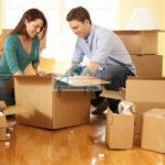 Tổng hợp những mẹo chuyển nhà đơn giản và nhanh chóng