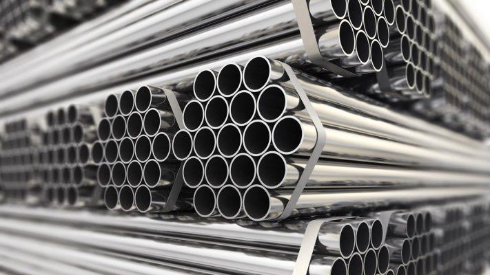 Top 5 nhà phân phối ống inox chất lượng cao, giá rẻ tại Tp.HCM